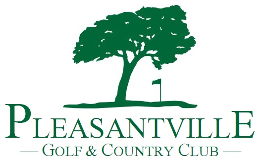 Pleasantville Golf & Country Club